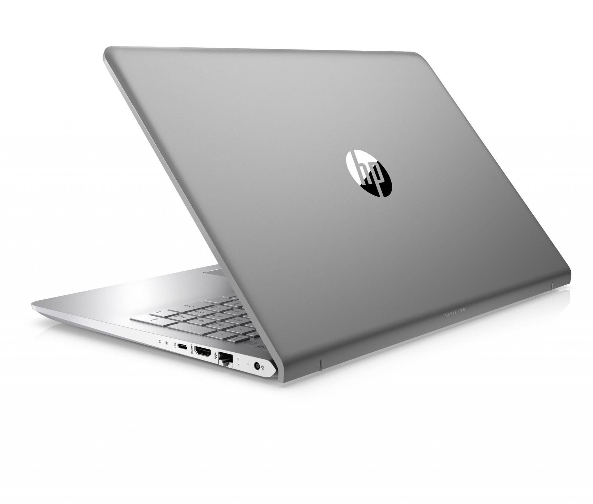 Lenovo ThinkPad X1 Carbon 5 (20HR002CPB)