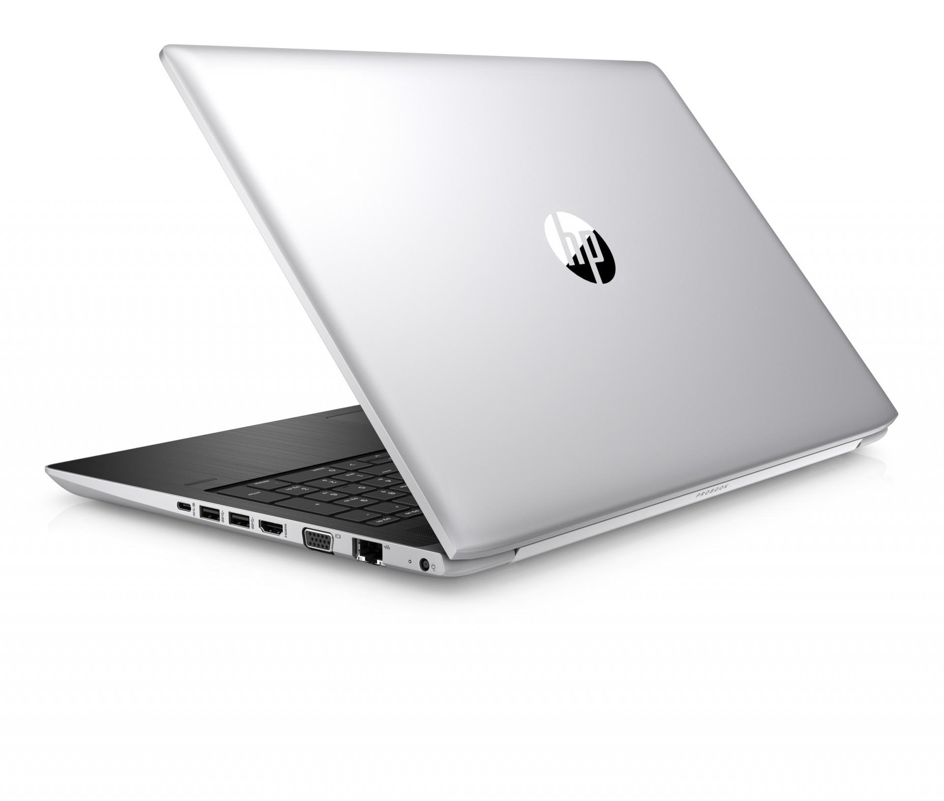 HP 250 G6 2LC16EAR HP Renew