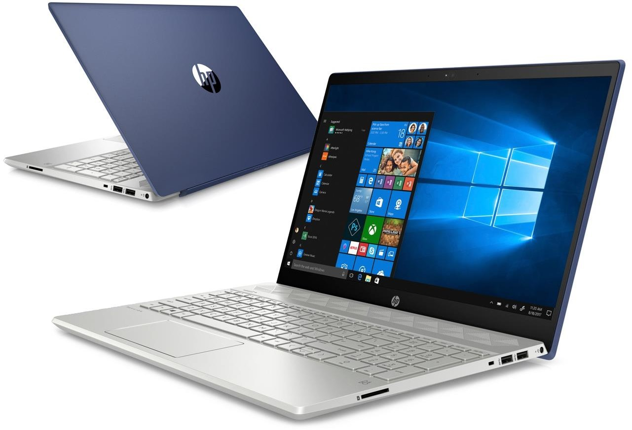 Acer Aspire 5 (NX.H5AEP.002)
