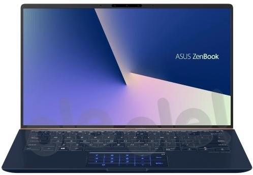 Apple MacBook Air (MREC2ZE/A/R1/D1) Opinie i Cena / Laptop