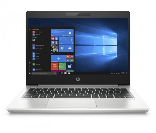 "Lenovo ThinkPad T560 15,6"", Core i5 2,4GHz, 8GB RAM (20FJ002UPB)"