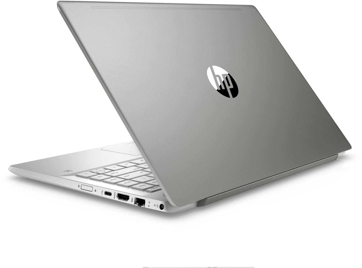 Toshiba Satellite Pro R50-E (PS591E-0DV01VPL) Opinie i Cena / Laptop