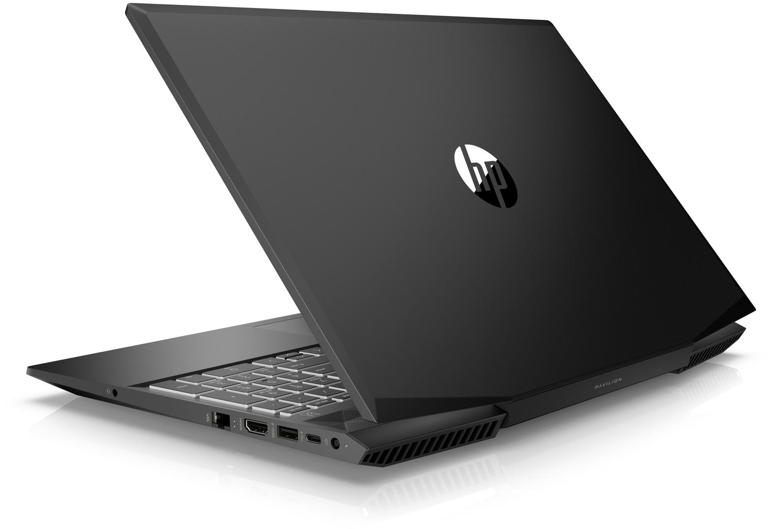 HP ProBook 650 G3 3JW80ESR HP Renew