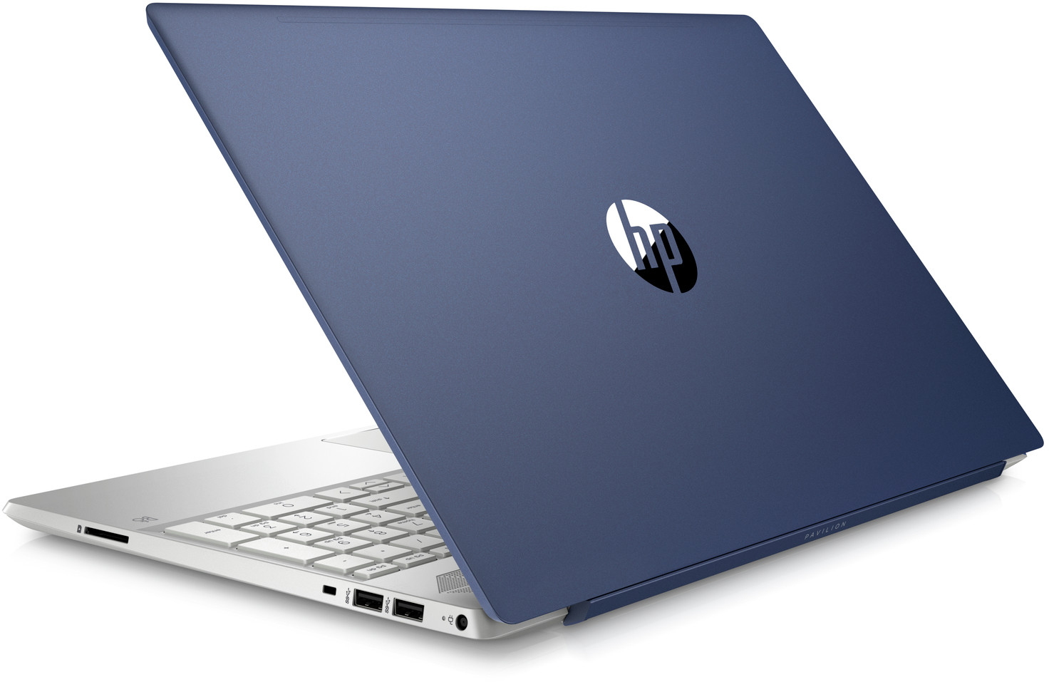 HP Chromebook 14-ca050na 4CL86EAR HP Renew
