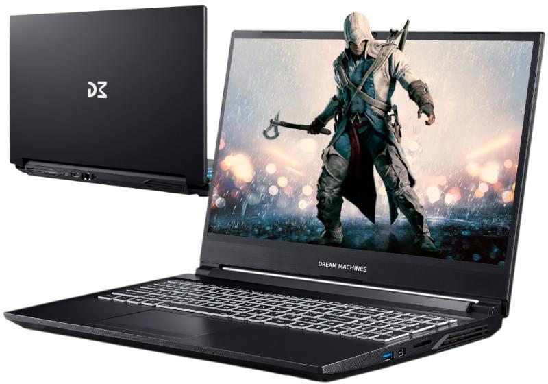 """HP 250 G6 15,6"""", Core i5 2,5GHz, 4GB RAM, 1TB HDD (2XY71ESR)"""
