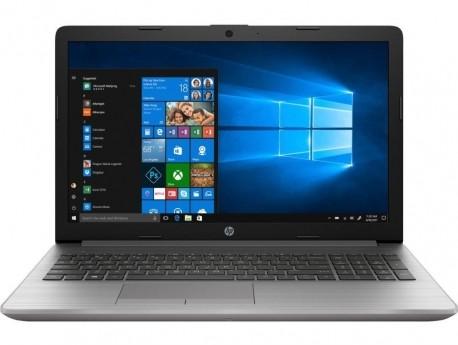 HP 15-bs046nw (3FX46EAR) Renew