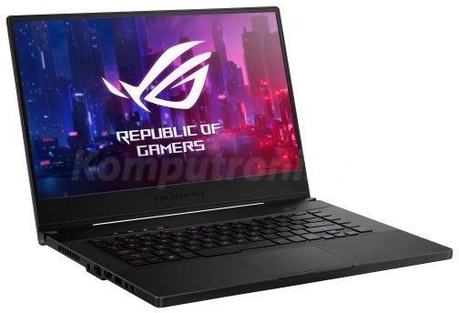 Acer Aspire 5 A517-51G-54GK (NX.GSTAA.001)