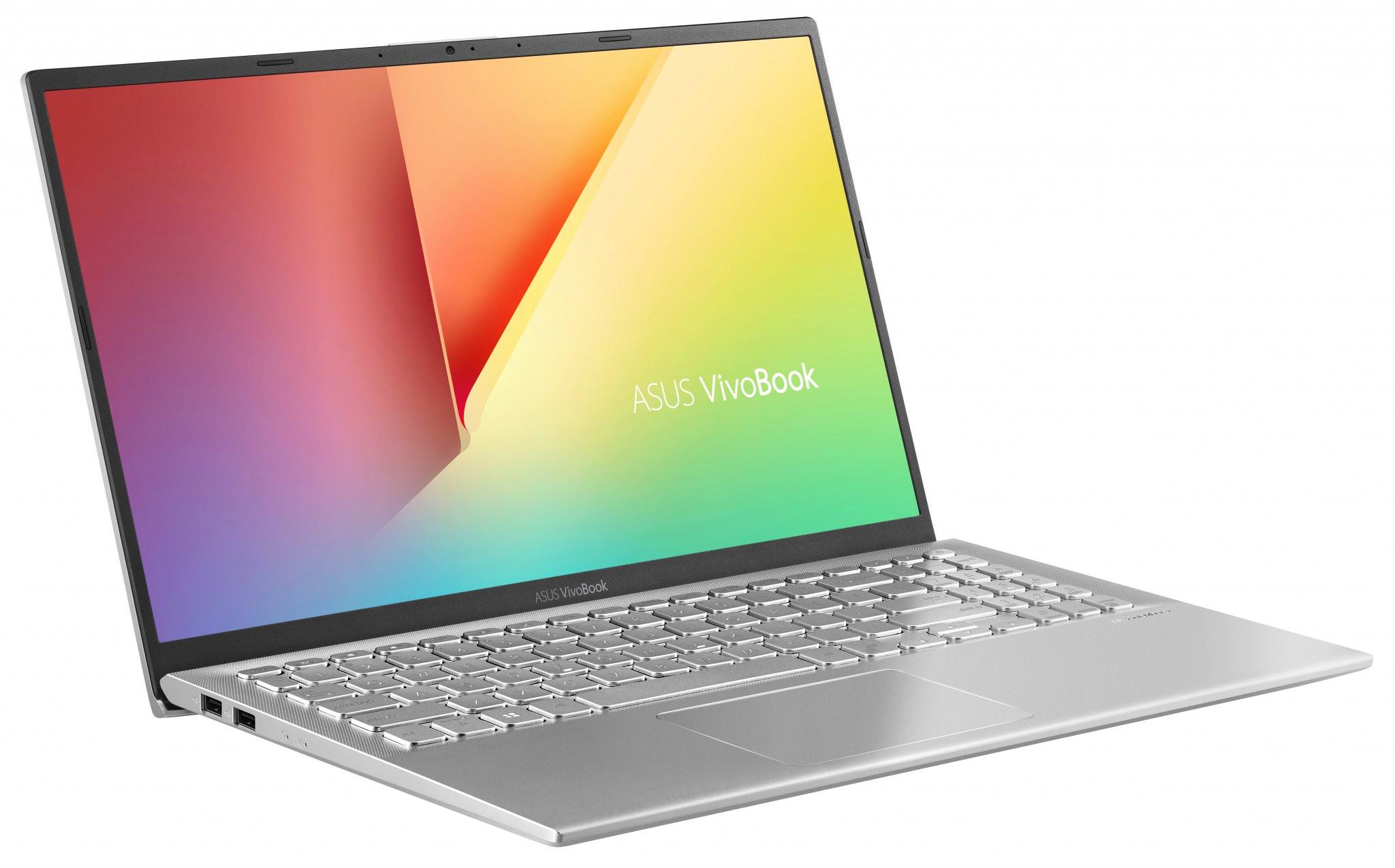 Lenovo ThinkPad E490 (20N8005EPB)