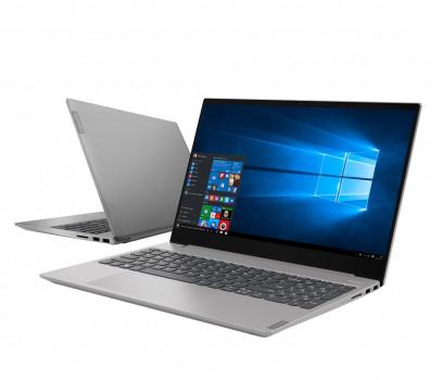 HP ProBook 450 G5 3DN49ES