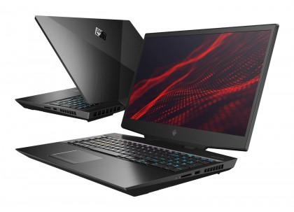 Acer Predator Helios 500 (NH.Q3NEP.019)