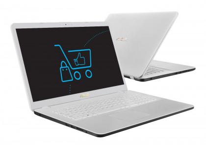Acer Aspire 5 (NX.H3EEP.045)