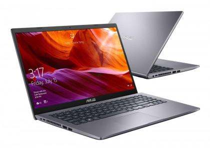 Lenovo ThinkPad E590 (20NB0012PB)