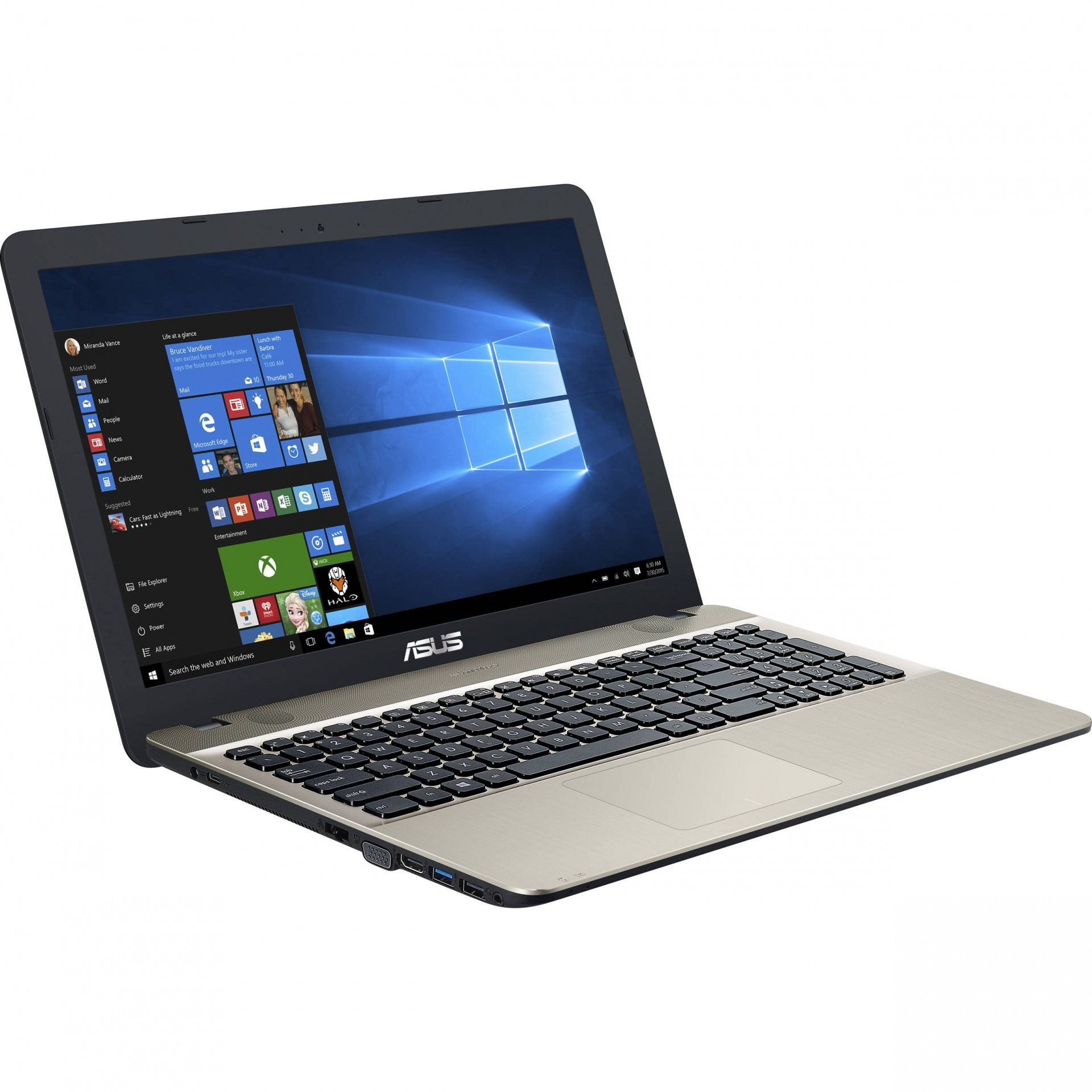 Acer Predator Helios 300 (NH.Q3DEP.014)