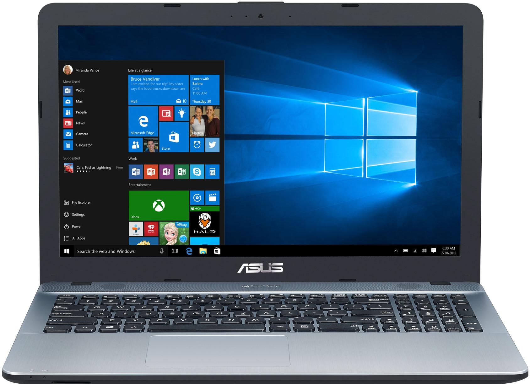 Acer Aspire 1 (NX.GW2EP.002)