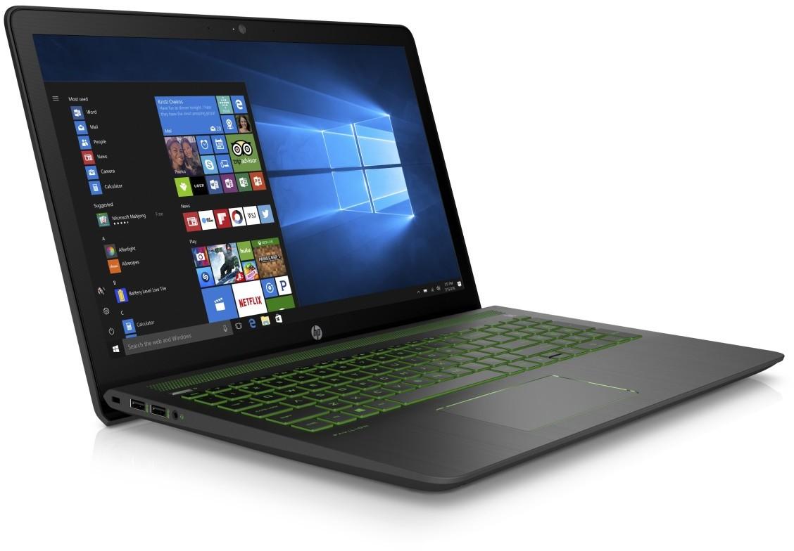 "Lenovo V110 15,6"", Core i3 2,0GHz, 4GB RAM, 500GB HDD (80TL017VPB)"