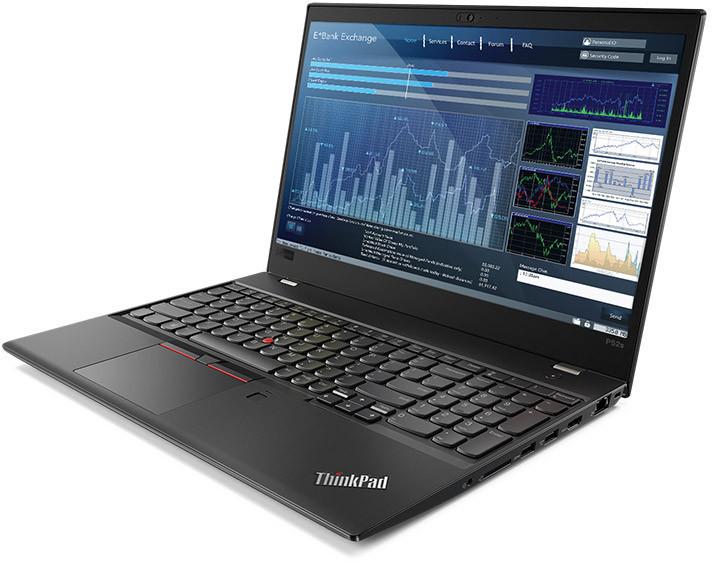 Lenovo IdeaPad 720s (81AC003CPB)