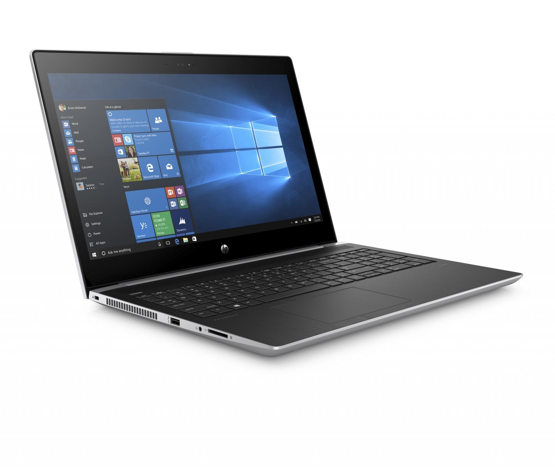 Lenovo Legion Y530 (81LB005UPB) Opinie i Cena / Laptop