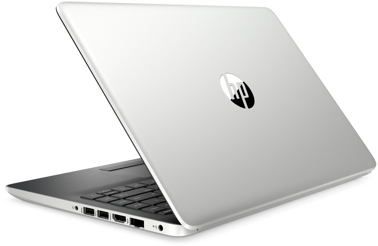 """Dell Inspiron 15 ( 3567 ) 15,6"""" FHD, Core i3, 1TB HDD, 240GB SSD, 8GB RAM, R5 M430, W10H"""