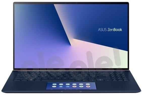 Asus TUF Gaming (FX705GD-EW070)