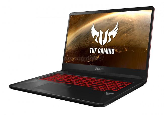 Acer Predator Helios 300 (NH.Q3DEP.016)