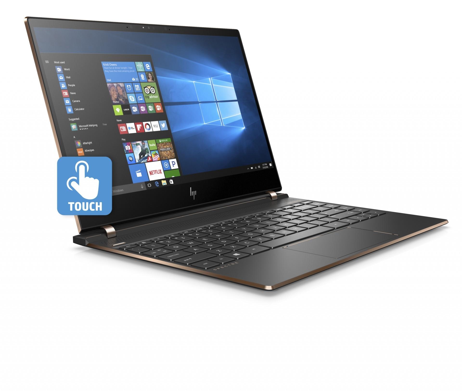 HP 15-bw061nl 3FX02EAR HP Renew