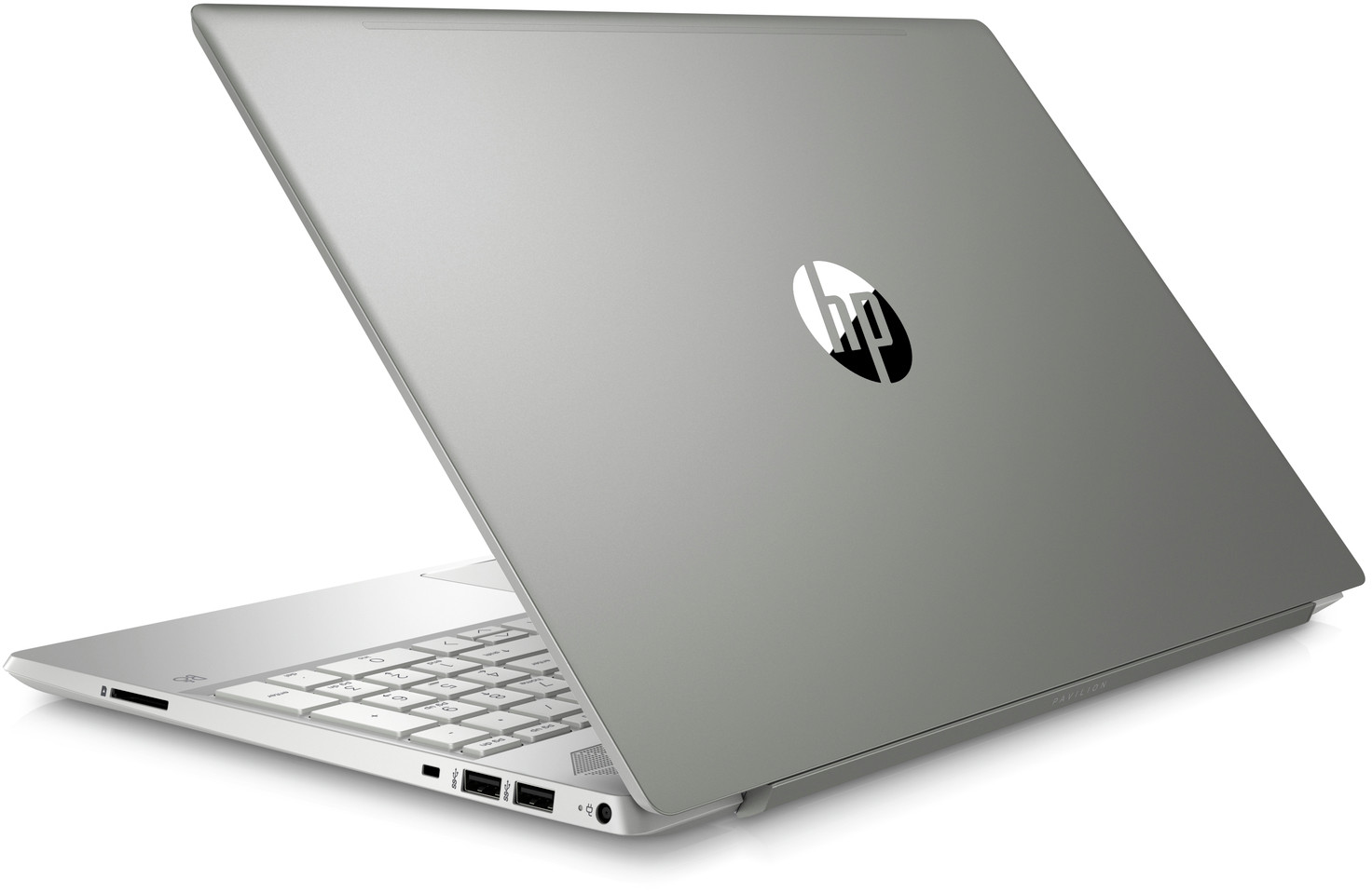 HP Pavilion 17-ab408nc 4KD22EAR HP Renew